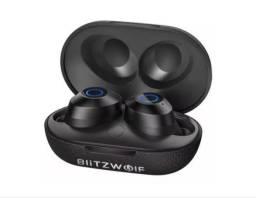 Fone Bluetooth 5.0 Blitzwolf Bw-fye5