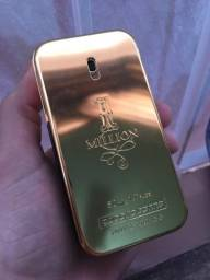 Perfume 1million paco rabanne 50ml