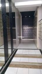 Escritório à venda com 1 dormitórios em Centro, Francisco beltrao cod:91