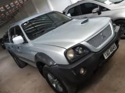 L200 Outdoor Gls 2008 - 2008