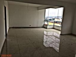 DI: 279c - Locação de Cobertura no bairro Jardim Amália, Volta Redonda/RJ