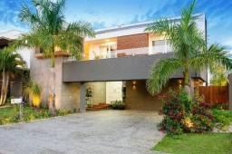Casa para Alugar Alphaville Londrina