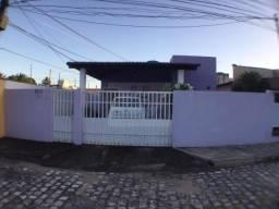 Casa de condomínio à venda com 3 dormitórios em Nova parnamirim, Parnamirim cod:CV-3220