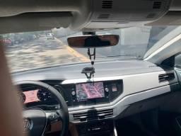 Polo 1.0 200 tsi highline automatico - 2018