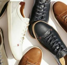 Sapato mr.cat originall