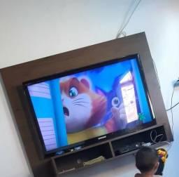 Tv sansung 43 polegadas LCD