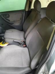 GM -Chevrolet Corsa sedan em perfeito estado de conservação - 2007