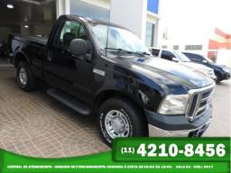 : Ford F-250 3.9 - 2009
