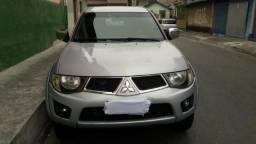Triton 2011 - ENTR 3 MIL + PARC 550,00 - 2011
