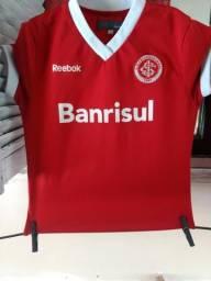 Vendo camiseta do Inter Original