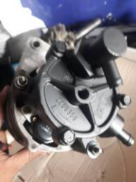 Vendo alternador sprinter ou ranger