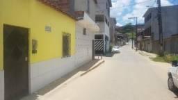Casa na avenida paulo souto
