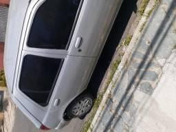Vendo carro de garagem - 2005