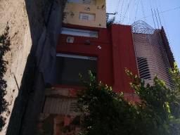 Linda casa em Duplex