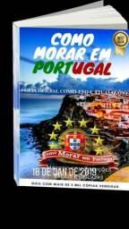 GUIA para Portugal