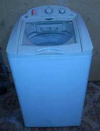 Máquina De Lavar Digital