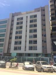 Apartamento na Beira Mar Praia do Morro