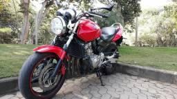 Hornet 2005 - 2005