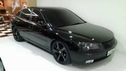 Hyundai Azera - 2009