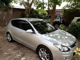 Hyundai i30 2.0 145cv Aut. 2012 Novo Demais! - 2012