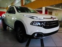 Fiat toro 2.0 16 vtb - 2019