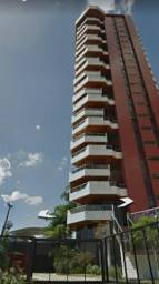 Lindo apartamento no Res Maria Augusta no bairro do Mirante