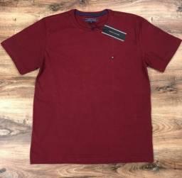 Camisetas Tommy Hilfiger