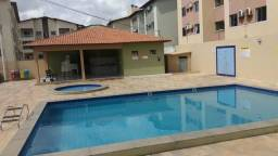 Apartamento Marfim 2
