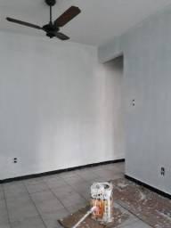 Apartamento Terra Nova