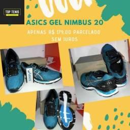 Roupas e calçados Masculinos em Belo Horizonte e região 986bb0705e42f