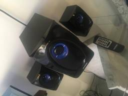 Home Theater Premier