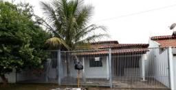 Excelente Casa, 02 quartos, bairro Estrela