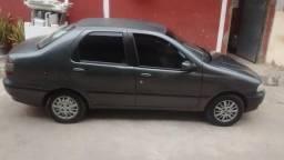 Fiat Siena - 2000