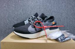 Tênis Nike Epic React PK - Tam. 40 - Original - Importado