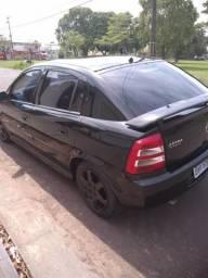 Astra advantage 2007 automático - 2007