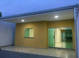 Casa no Coração do P10 3Q +1 Suite TOP marque sua visita (Não Financia) somente a vista