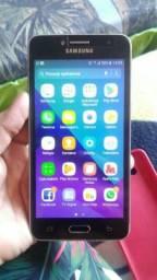 Galaxy J2 Prime 16Giga 4G TV Digital Seminovo