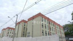 Apartamento com 2 dormitórios à venda, 59 m² por R$ 130.000 - Central Parque Sorocaba - So