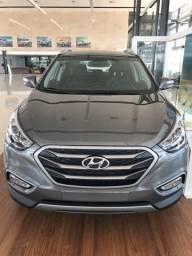 Hyundai Ix35 2019 - 2019