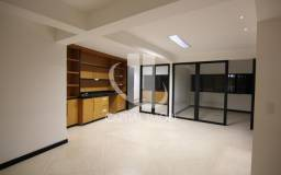 Escritório para alugar em Setor de habitações individuais sul, Brasília cod:IN0SL23807