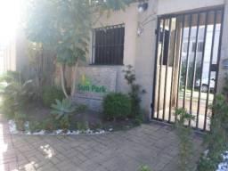 Apartamento à venda com 2 dormitórios em Abrantes, Camaçari cod:ML08