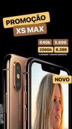 Promoção sexta troque seu iPhone