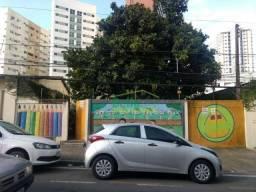 Casa comerciall para locação, Espinheiro, Recife.