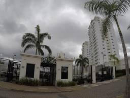 Aluga-se Cobertura lê boulevard, 179m² 4 suítes, 4 vagas cobertas, 100% mobiliada