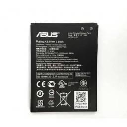 Bateria Asus! Todos os modelos é no Rey do Celular