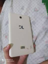 tablete DL