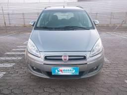 Fiat Idea 1.6 Essence. Muito Lindo oportunidade!
