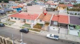 Casa com 2 dormitórios à venda, 80 m² por R$ 180.000,00 - Jardim Virginia - Irati/PR