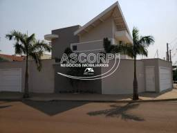 Excelente casa São Vicente (Cod:CA00275)