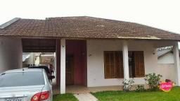 Casa com 6 dormitórios à venda, 440 m² por R$ 850.000,00 - Campeche - Florianópolis/SC